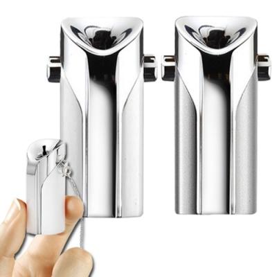 項鍊式隨身空氣淨化器清淨機 IS-BY7078