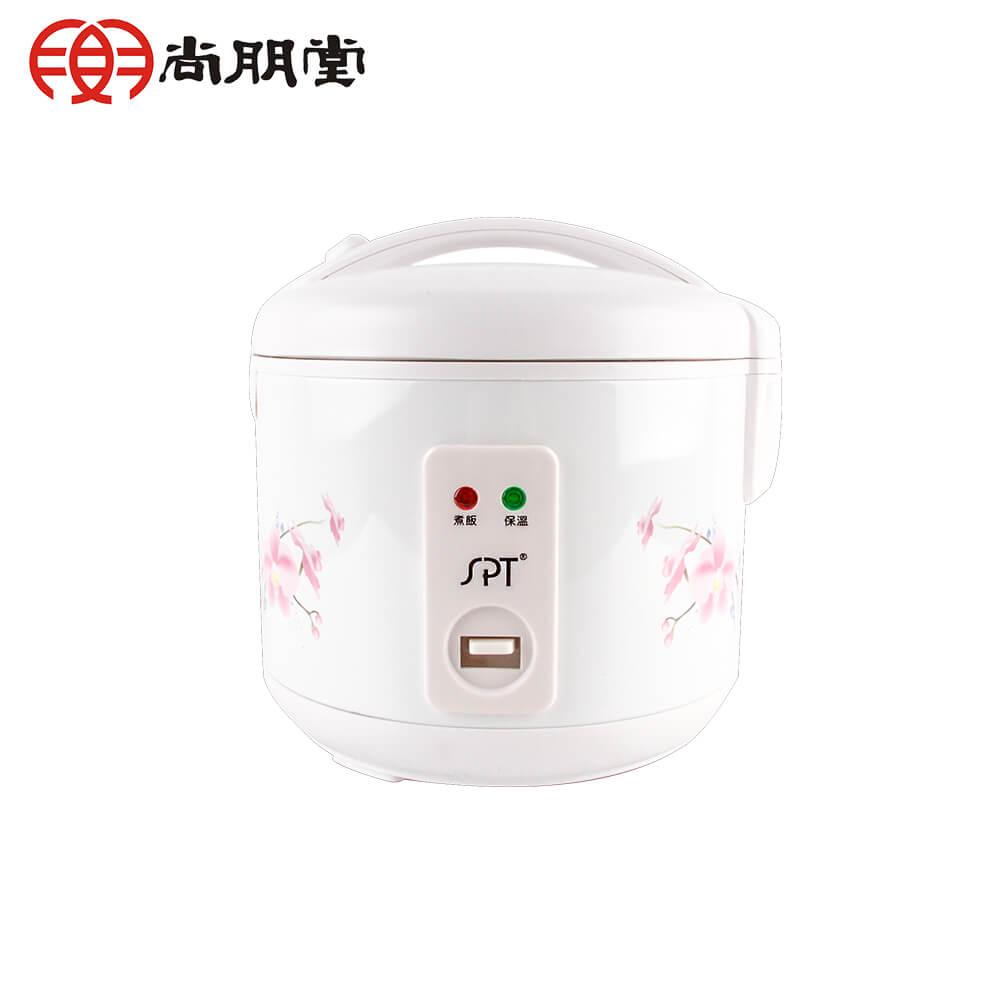 尚朋堂6人份電子鍋 SC-1516