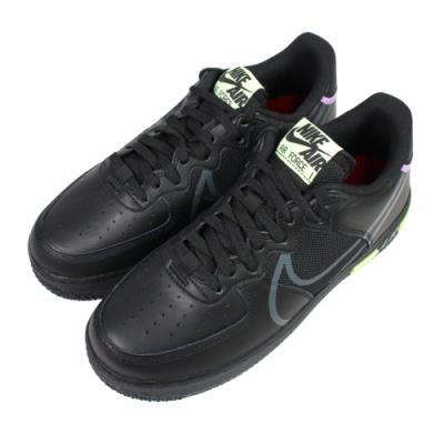 Nike 經典復古鞋 AIR FORCE 1 REACT 男鞋
