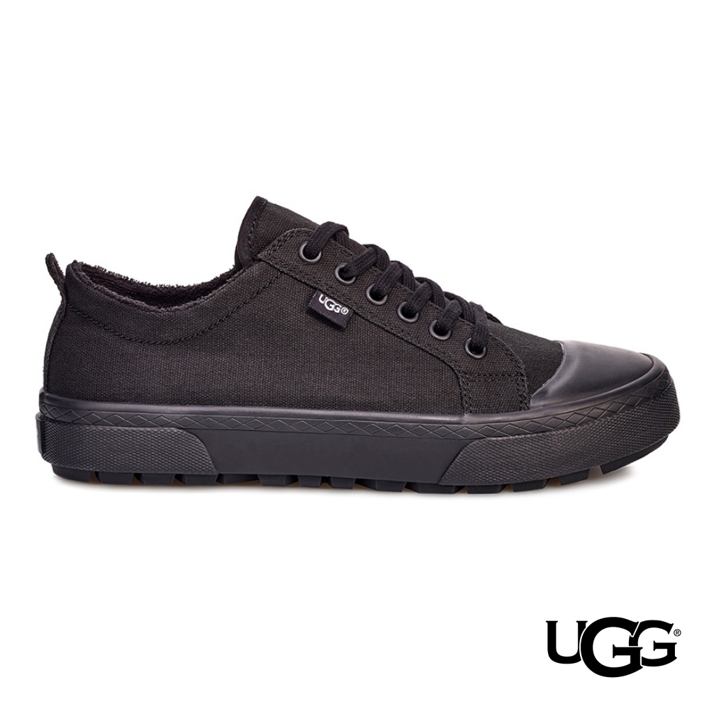 UGG休閒鞋 ARIES女款白羊座休閒鞋 product image 1
