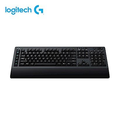 羅技 G613無線機械式遊戲電競鍵盤