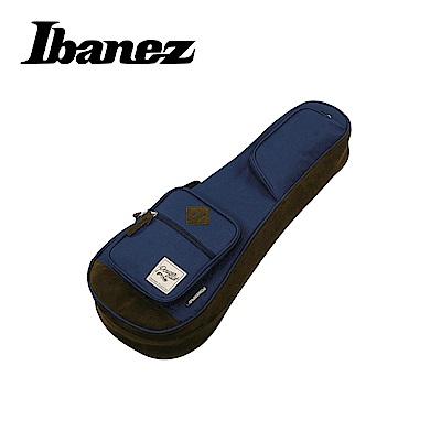 IBANEZ IUBC541 NB 23吋烏克麗麗專用袋 設計師款 海軍藍