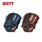 ZETT 50系列棒壘手套 12吋 內野手用 BPGT-5016