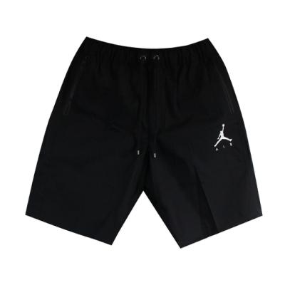 NIKE 男 J JUMPMAN WVN SHORT 運動短褲