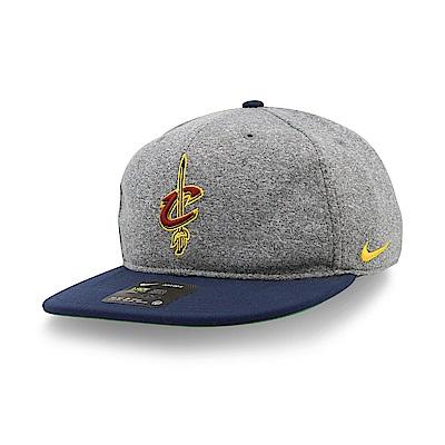 NIKE NBA 隊徽灰帽 騎士隊 869920091