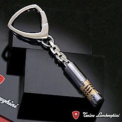 藍寶堅尼Tonino Lamborghini ANIMA 鑰匙圈
