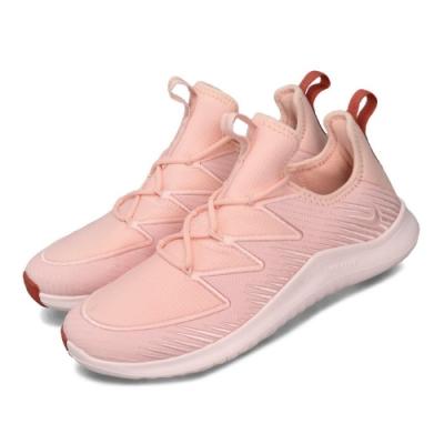 Nike 訓練鞋 Free TR Ultra 運動 女鞋
