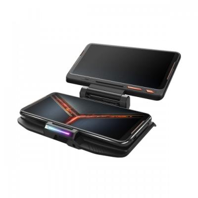 ASUS 華碩 原廠 ROG Phone 2 & Phone 3 TwinView Dock 雙螢幕基座(台灣公司貨)
