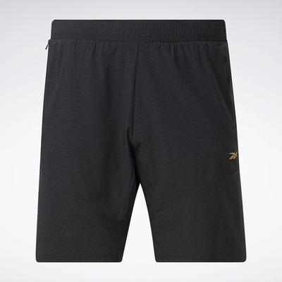 【時時樂限定】Reebok短褲-多款任選
