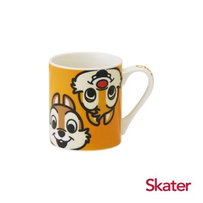 Skater馬克杯(240ml) 奇奇蒂蒂