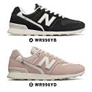[雙11限定]New Balance 復古鞋 WR996 女