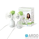 【ARDO安朵】瑞士雙邊升級瓶組 吸乳器配件