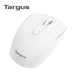 Targus AMW605無線四鍵光學鼠