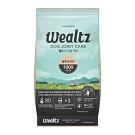 Wealtz維爾滋天然無穀寵物糧-關節保健犬食譜 1.2kg (300g*4EA)【兩包組】