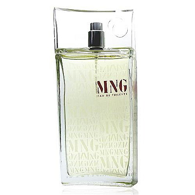 Mango Cut For Women 女人香淡香水 100ml