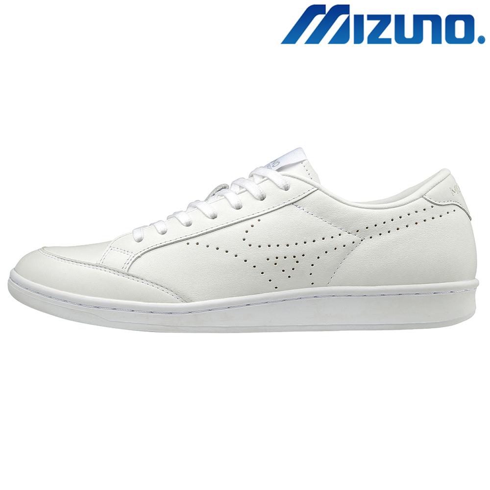 MIZUNO 美津濃 1906 SD87 休閒鞋 D1GA181601