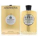 ATKINSONS THE OTHER SIDE OF OUD 沉香奇幻 100ML 贈同品牌針管