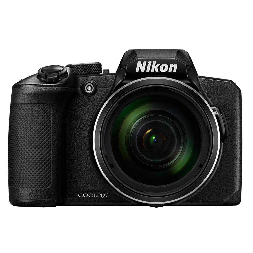 Nikon Coolpix B600 60倍變焦數位相機 公司貨