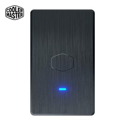 Cooler Master A1 ARGB LED Gen2 控制器(5V)