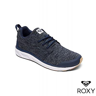 【ROXY】SET SESSION II 休閒鞋