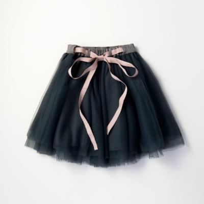 MARLMARL TUTU芭蕾蓬蓬裙 / 琉璃藍