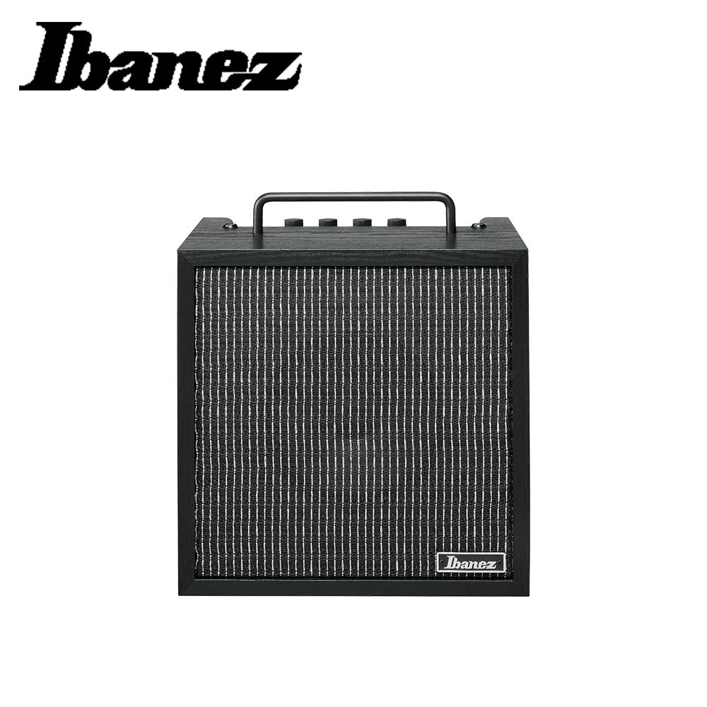 Ibanez IBZ10GV2 10瓦電吉他音箱