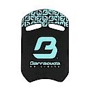 巴洛酷達 游泳訓練雙孔浮板 Barracuda #319C