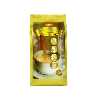 SunriseDay 印度拉茶(300g)