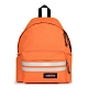 EASTPAK Padded PakR系列後背包 Reflective Cheerful product thumbnail 2