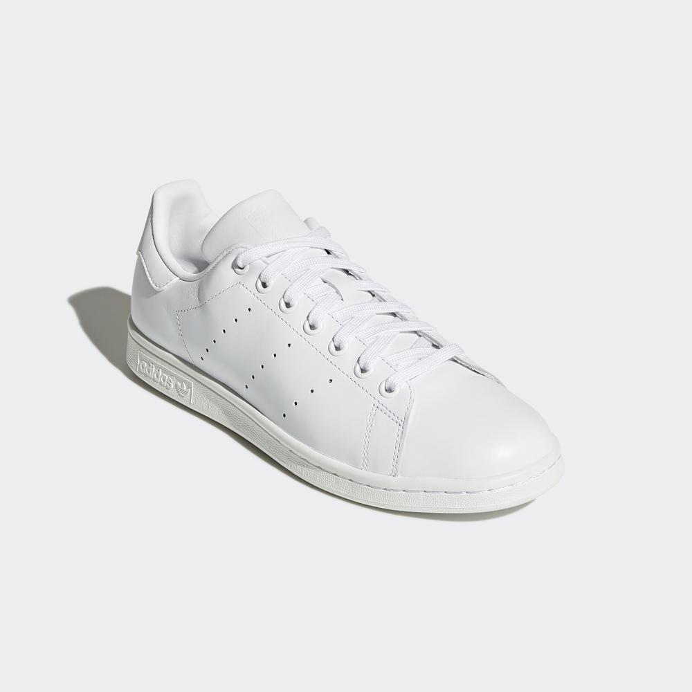 adidas STAN SMITH 經典鞋 男/女 S75104