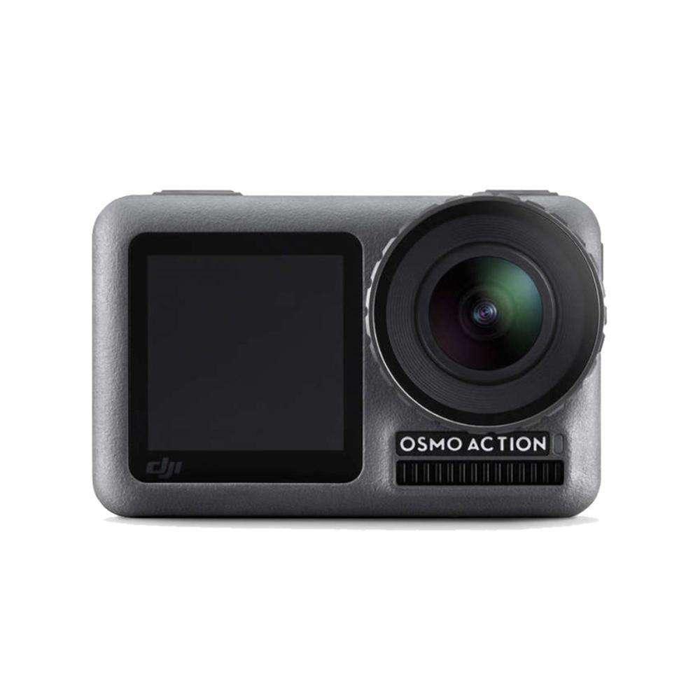 DJI Osmo Action 運動攝影機 (公司貨)