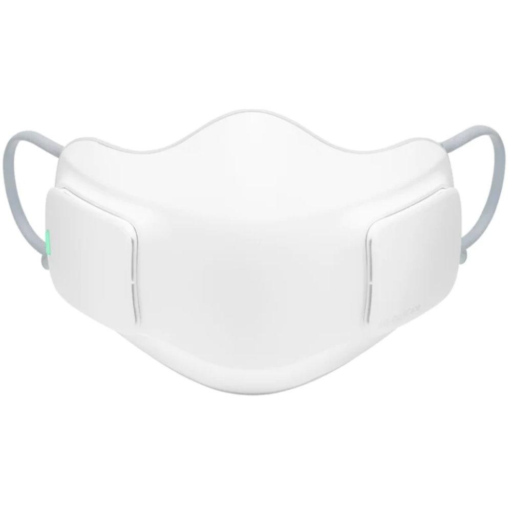 [時時樂限定]LG樂金 個人用口罩型空氣清淨機 AP300AWFA 白色