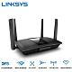Linksys EA8100 MaxStream AC2600 WiFi 智能無線路由器 分享器 product thumbnail 1