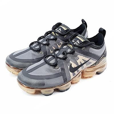 Nike慢跑鞋AIR VAPORMAX 2019男鞋