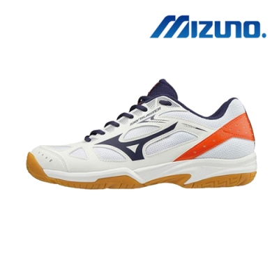 MIZUNO美津濃 SKY BLASTER 男女羽球鞋 71GA194515