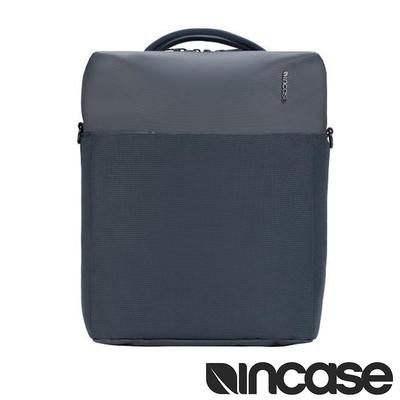 Incase A.R.C. Tech Tote 13吋 防盜科技筆電托特包-海軍藍