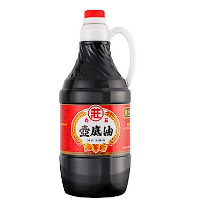 丸莊 壺底油(共2瓶)