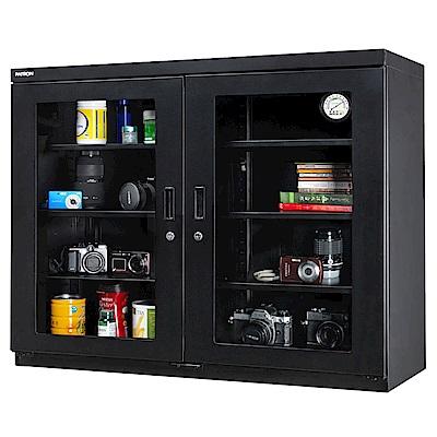 【寶藏閣】GH-716全自動電子防潮箱