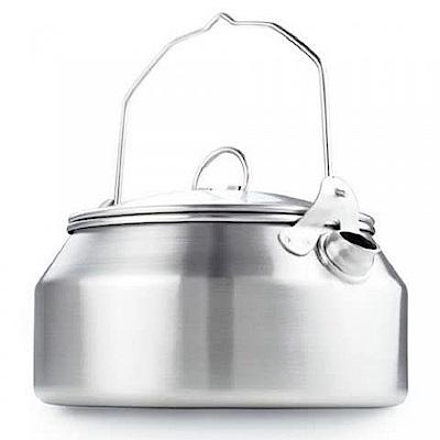 GSI Glacier Stainless Tea Kettle 不鏽鋼茶壺