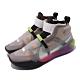 Nike 籃球鞋 Kobe AD NXT FF 運動 男鞋 product thumbnail 1