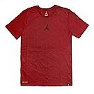 Nike T恤 As Iconic 23/7 T 運動 男款