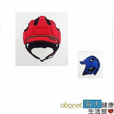 海夫健康生活館 abonet 頭部保護帽 Core休閒運動 兒童系列