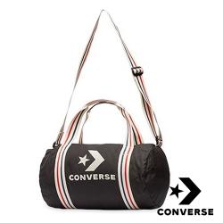 CONVERSE COURTSIDE LIL DUFFEL 行李袋10008289-A02
