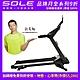 SOLE (索爾) TT8跑步機 product thumbnail 2
