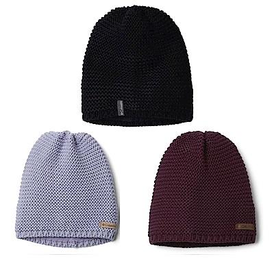 Columbia 哥倫比亞  中性-刷毛 毛帽 - 3色 UCU95170
