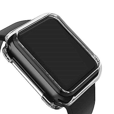(1入)Apple Watch series 4 專用清透水感保護套