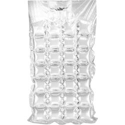 《TESCOMA》24格製冰模袋12入