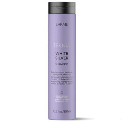 LAKME 矯色洗髮精300ml(全新包裝)-快速到貨