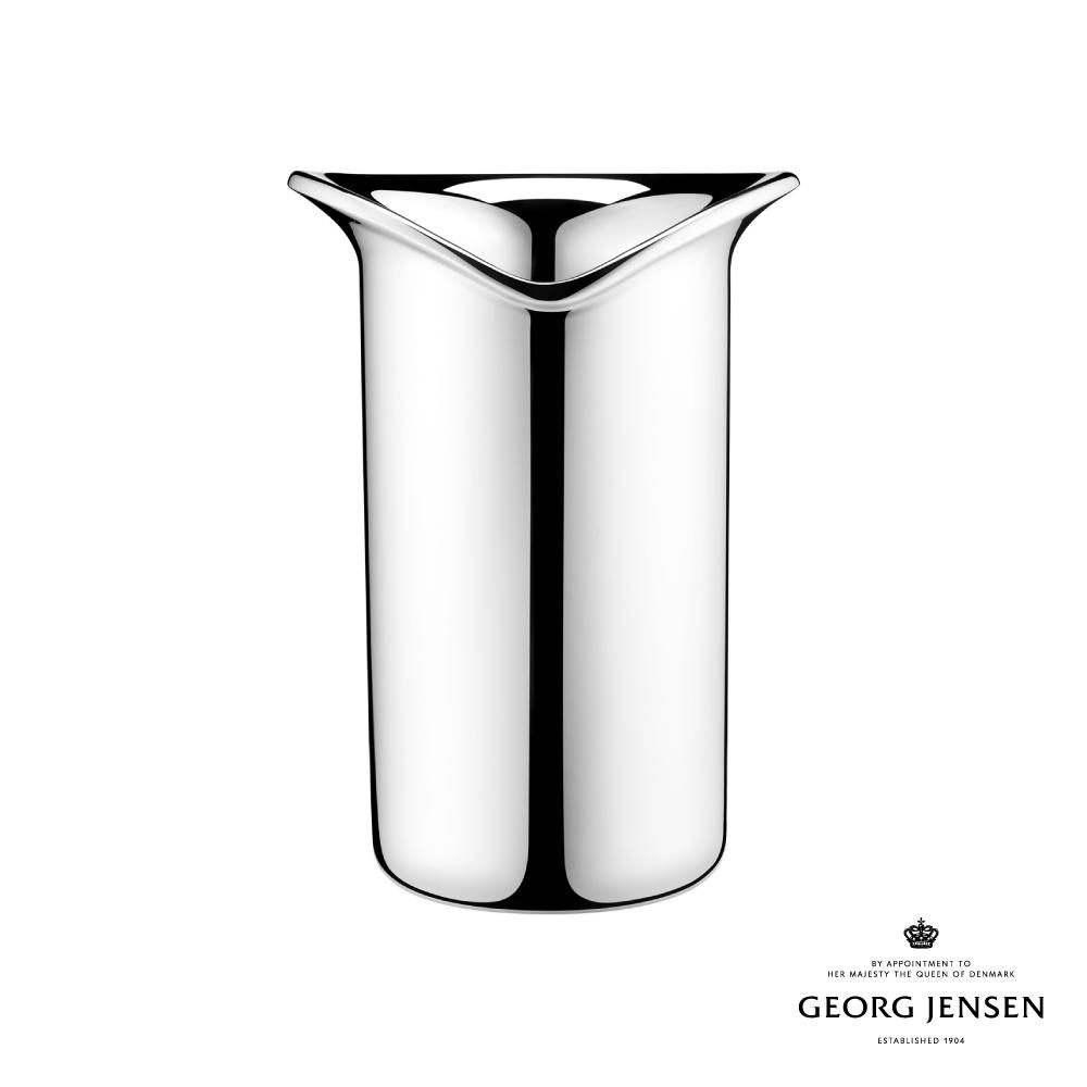 Georg Jensen 喬治傑生 WINE & BAR 冷酒器