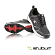 【STUBURT】英國百年高爾夫球科技防水鞋(帶防滑鞋釘XP II SPIKED SBSHU1126 product thumbnail 1
